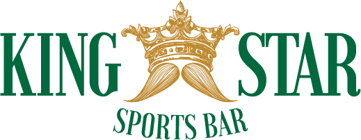 SPORTS BAR KING STAR